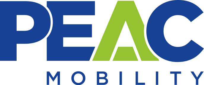 PEAC Mobility